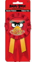 Значок Angry Birds/A
